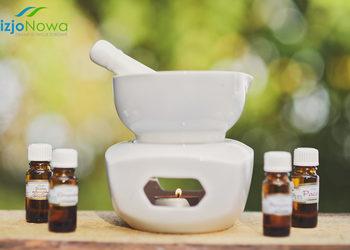 FizjoNowa gabinet masażu Monika Łysuniec - wspaniały na prezent zestaw: masaż relaksacyjny aromaterapeutyczny 1,5 godz. + zestaw olejków eterycznych o działaniu antysresowym (26)