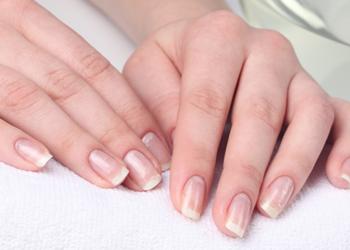 ,,Sisters of beauty,, - manicure japoński