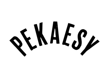 PEKAESY BARBER SHOP