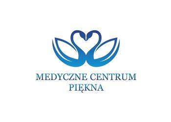 Medyczne Centrum Piękna