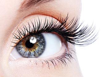 YASUMI MEDESTETIC WARSZAWA BEMOWO - pielęgnacja oprawy oczu