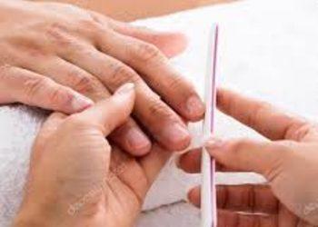 YASUMI MEDESTETIC WARSZAWA BEMOWO - manicure męski