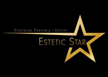 Estetic Star