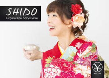 YASUMI MEDESTETIC WARSZAWA BEMOWO - shido - ryżowe odżywienie