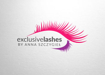 Exclusivelashes by Anna Szczygieł