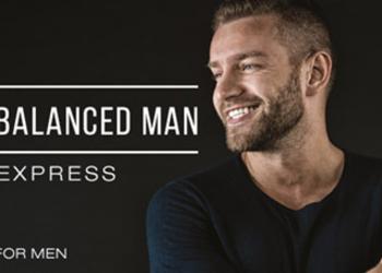 YASUMI MEDESTETIC WARSZAWA BEMOWO - balanced man express - ekspresowa terapia cery tłustej i zanieczyszczonej