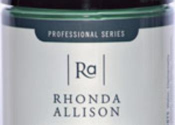 Art of Cosmetology - rhonda allison skin brightening enzyme peel