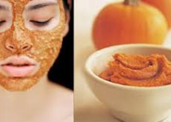 Art of Cosmetology - rhonda allison pumpkin enzyme peel