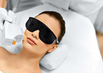 YASUMI SOSNOWIEC - acne control twarz + szyja + dekolt