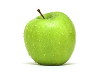 YASUMI SOSNOWIEC - jabłkowa odnowa mikroigłowa twarz