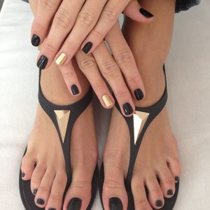 Mani___pedi_by_easy