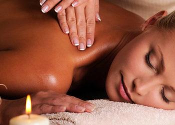 YASUMI MEDESTETIC WARSZAWA BEMOWO - masaż relaksacyjny