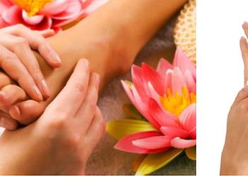YASUMI MEDESTETIC WARSZAWA BEMOWO - regeneracyjne spa na dłonie lub stopy