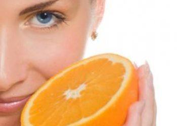 YASUMI MEDESTETIC, INSTYTUT ZDROWIA I URODY – WARSZAWA POWIŚLE  - kwas vitamin cpeel peel mission - twarz+szyja