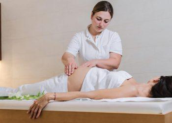 YASUMI MEDESTETIC WARSZAWA BEMOWO - masaż dla kobiety w ciąży lub młodej mamy