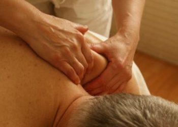YASUMI MEDESTETIC WARSZAWA BEMOWO - masaż dłoni, ramion i przedramion