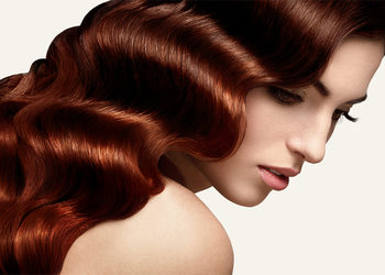 Centrum Trychologiczne PLMED - botoks na włosy