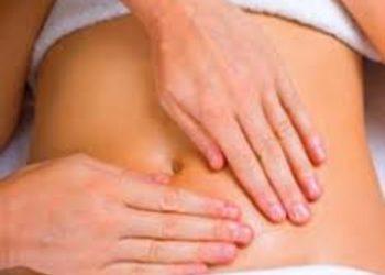 YASUMI MEDESTETIC WARSZAWA BEMOWO - drenaż limfatyczny brzucha
