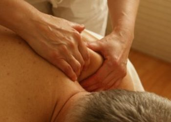 YASUMI MEDESTETIC WARSZAWA BEMOWO - masaże lecznicze