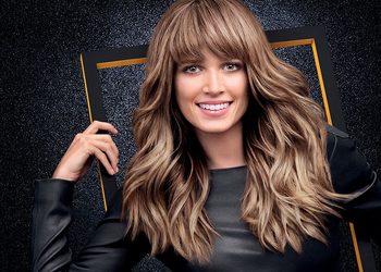 Salon Urody AS Professional Beauty - baleyage (dwa kolory)