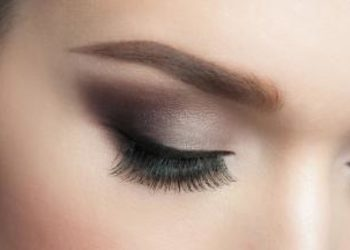 Salon Urody AS Professional Beauty - henna brwi + rzęs + regulacja woskiem