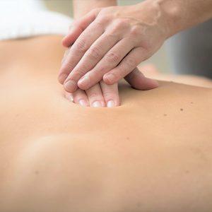 Massage3795693 1920