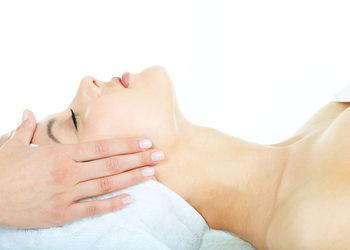 Hair&Skin Therapy - ekspresowy zabieg przygotowujący skórę pod makijaż