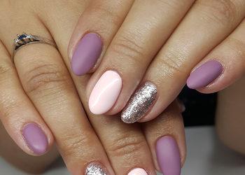 Beauty Pearl Toruń - manicure hybrydowy