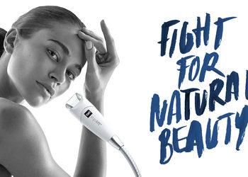 Salon Kosmetyczny SILEN - endermolift lpg alliance pakiet 10 zabiegów