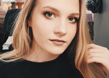 EyeBrow & Lash Bar CH Galaxy - eyebrow makeup