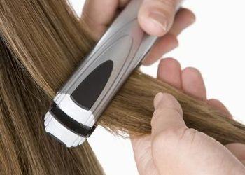 """Salon Fryzjersko- Kosmetyczny """"Hryszko Hair&Beauty"""" - prostowanie włosów"""