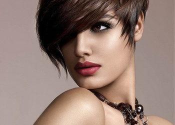 """Salon Fryzjersko- Kosmetyczny """"Hryszko Hair&Beauty"""" - strzyżnie damskie krótkie"""