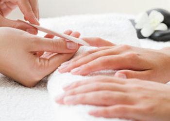 Royal's Hair & Body - manicure hybrydowy + usuwanie hybrydy