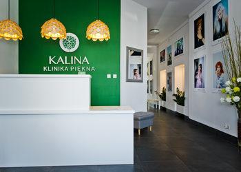 Klinika Piękna KALINA