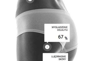 VKM Hawana Clinic - lpg alliance endermologie ciało 1 zabieg 40min