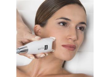 VKM Hawana Clinic - lpg alliance pielęgnacja twarzy zabieg przeciwzmarszczkowy, ujędrniający, wypełniający zmarszczki