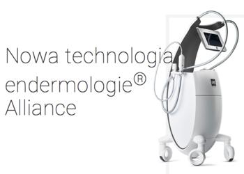 VKM Hawana Clinic - lpg alliance drenaż twarzy