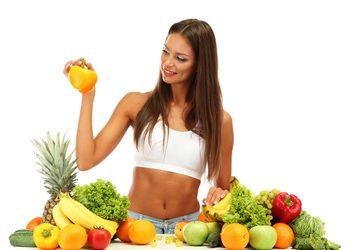 Dietaa