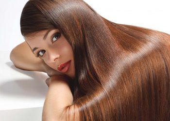 Victoria Day Spa luxury na Rynku - karboksyterapia - biorewitalizacja skóry głowy