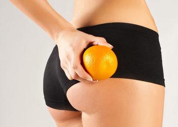 Victoria Day Spa luxury na Rynku - karboksyterapia - redukcja tkanki tłuszczowej i cellulitu
