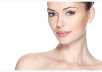 Victoria Day Spa luxury na Rynku - karboksyterapia - rewitalizacja twarz, szyja, dekolt