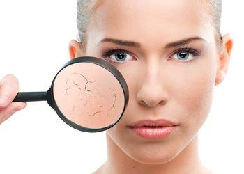 Victoria Day Spa luxury na Rynku - konsultacje + analiza skóry do zabiegu przy pierwszej wizycie