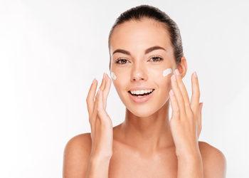 Hair&Skin Therapy - kwas ferulowy f-peel