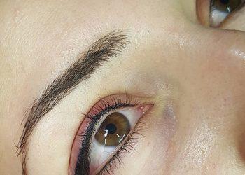 Yennefer Nails & Beauty - kreska dolna promocja