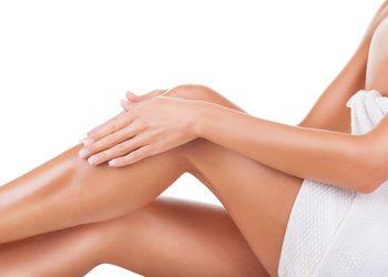 STUDIO MAESTRIA RADOM - depilacja woskiem ręce