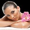 Ramiona depilacja