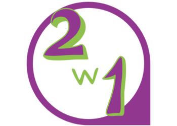 Centrum Medycyny Ekologicznej - konsultacja i plan żywieniowy 7 dniowy dla 2 osób