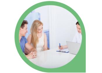 Centrum Medycyny Ekologicznej - konsultacja z naturopatą 30 minut