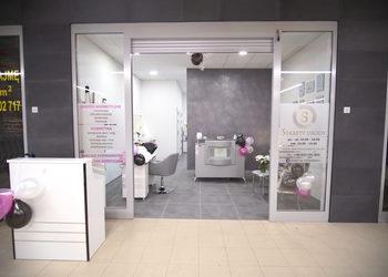 Salon Kosmetyczny Sekrety Urody