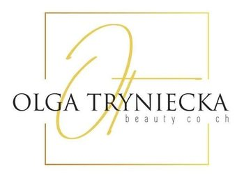Olga Tryniecka Beauty Coach